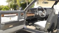 1985 Chrysler LeBaron Convertible Turbo 2.3L, One Owner Car presented as lot L52 at Kissimmee, FL 2013 - thumbail image4