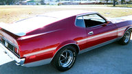 1972 Ford Mustang Mach 1 351 CI, 4-Speed presented as lot L55 at Kissimmee, FL 2013 - thumbail image2