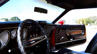 1972 Ford Mustang Mach 1 351 CI, 4-Speed presented as lot L55 at Kissimmee, FL 2013 - thumbail image3
