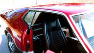 1972 Ford Mustang Mach 1 351 CI, 4-Speed presented as lot L55 at Kissimmee, FL 2013 - thumbail image4