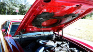 1972 Ford Mustang Mach 1 351 CI, 4-Speed presented as lot L55 at Kissimmee, FL 2013 - thumbail image5