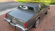 1985 Cadillac Eldorado Original Car, 15,000 Miles presented as lot L64 at Kissimmee, FL 2013 - thumbail image2