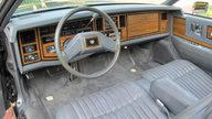 1985 Cadillac Eldorado Original Car, 15,000 Miles presented as lot L64 at Kissimmee, FL 2013 - thumbail image3