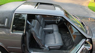 1985 Cadillac Eldorado Original Car, 15,000 Miles presented as lot L64 at Kissimmee, FL 2013 - thumbail image5