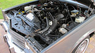 1985 Cadillac Eldorado Original Car, 15,000 Miles presented as lot L64 at Kissimmee, FL 2013 - thumbail image6