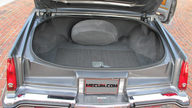 1985 Cadillac Eldorado Original Car, 15,000 Miles presented as lot L64 at Kissimmee, FL 2013 - thumbail image7