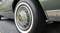 1985 Cadillac Eldorado Original Car, 15,000 Miles presented as lot L64 at Kissimmee, FL 2013 - thumbail image9