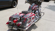 2000 Harley-Davidson Electra Glide 95 CI, 5-Speed presented as lot L76 at Kissimmee, FL 2013 - thumbail image3