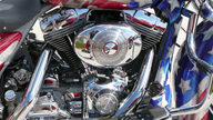 2000 Harley-Davidson Electra Glide 95 CI, 5-Speed presented as lot L76 at Kissimmee, FL 2013 - thumbail image4