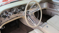 1962 Ford Thunderbird 390 CI, Automatic presented as lot L78 at Kissimmee, FL 2013 - thumbail image3