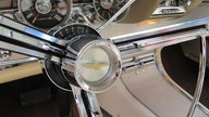 1962 Ford Thunderbird 390 CI, Automatic presented as lot L78 at Kissimmee, FL 2013 - thumbail image5