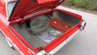 1962 Ford Thunderbird 390 CI, Automatic presented as lot L78 at Kissimmee, FL 2013 - thumbail image7