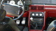 1990 Ford Mustang GT LX 5.0L, 5-Speed presented as lot L98 at Kissimmee, FL 2013 - thumbail image3