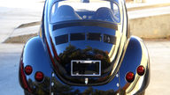 1974 Volkswagen Beetle 2000 CC, 4-Speed presented as lot L114 at Kissimmee, FL 2013 - thumbail image2