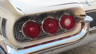 1960 Ford Thunderbird Cancelled Lot presented as lot L117 at Kissimmee, FL 2013 - thumbail image12