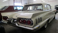 1960 Ford Thunderbird Cancelled Lot presented as lot L117 at Kissimmee, FL 2013 - thumbail image2