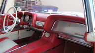 1960 Ford Thunderbird Cancelled Lot presented as lot L117 at Kissimmee, FL 2013 - thumbail image3