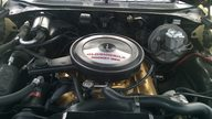 1970 Oldsmobile Cutlass Supreme Convertible 350 CI, Automatic presented as lot L130 at Kissimmee, FL 2013 - thumbail image5
