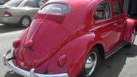 1956 Volkswagen Beetle presented as lot L156 at Kissimmee, FL 2013 - thumbail image2