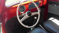 1956 Volkswagen Beetle presented as lot L156 at Kissimmee, FL 2013 - thumbail image4