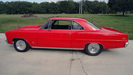1966 Chevrolet Nova 383 CI, Nitrous presented as lot L157 at Kissimmee, FL 2013 - thumbail image2