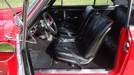 1966 Chevrolet Nova 383 CI, Nitrous presented as lot L157 at Kissimmee, FL 2013 - thumbail image4