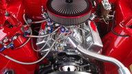 1966 Chevrolet Nova 383 CI, Nitrous presented as lot L157 at Kissimmee, FL 2013 - thumbail image5