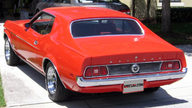 1971 Ford Mustang Grande 351/275 HP, Automatic presented as lot L158 at Kissimmee, FL 2013 - thumbail image3