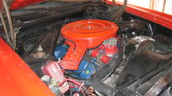 1971 Ford Mustang Grande 351/275 HP, Automatic presented as lot L158 at Kissimmee, FL 2013 - thumbail image7