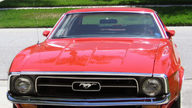1971 Ford Mustang Grande 351/275 HP, Automatic presented as lot L158 at Kissimmee, FL 2013 - thumbail image9