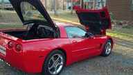 2004 Chevrolet Corvette presented as lot L159 at Kissimmee, FL 2013 - thumbail image3