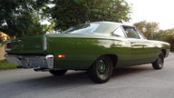 1969 Plymouth Road Runner 383 CI, 4-Speed presented as lot L161 at Kissimmee, FL 2013 - thumbail image2