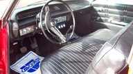 1963 Chevrolet Impala presented as lot L172 at Kissimmee, FL 2013 - thumbail image3