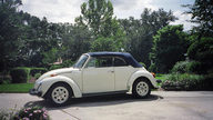 1978 Volkswagen Beetle Convertible presented as lot L173 at Kissimmee, FL 2013 - thumbail image2