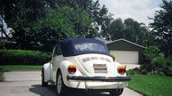 1978 Volkswagen Beetle Convertible presented as lot L173 at Kissimmee, FL 2013 - thumbail image3