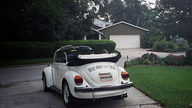 1978 Volkswagen Beetle Convertible presented as lot L173 at Kissimmee, FL 2013 - thumbail image5