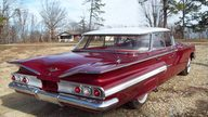 1960 Chevrolet Impala 4-Door Hardtop presented as lot L178 at Kissimmee, FL 2013 - thumbail image3