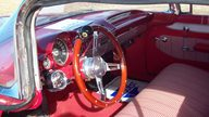 1960 Chevrolet Impala 4-Door Hardtop presented as lot L178 at Kissimmee, FL 2013 - thumbail image4