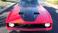 1971 Ford Mustang Convertible 351 CI, Automatic presented as lot L179 at Kissimmee, FL 2013 - thumbail image7