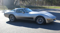 1982 Chevrolet Corvette Collector Edition presented as lot L200 at Kissimmee, FL 2013 - thumbail image7