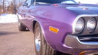 1970 Dodge Challenger R/T SE presented as lot L210 at Kissimmee, FL 2013 - thumbail image10