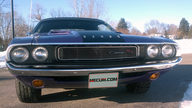 1970 Dodge Challenger R/T SE presented as lot L210 at Kissimmee, FL 2013 - thumbail image12