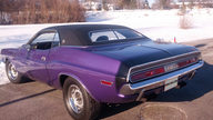 1970 Dodge Challenger R/T SE presented as lot L210 at Kissimmee, FL 2013 - thumbail image3