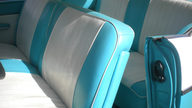 1955 Pontiac Catalina Hardtop presented as lot L216 at Kissimmee, FL 2013 - thumbail image5