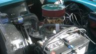 1955 Pontiac Catalina Hardtop presented as lot L216 at Kissimmee, FL 2013 - thumbail image6