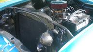 1955 Pontiac Catalina Hardtop presented as lot L216 at Kissimmee, FL 2013 - thumbail image7
