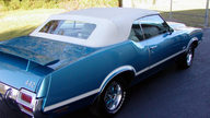 1971 Oldsmobile 442 Convertible 455/320 HP, Automatic presented as lot S41 at Kissimmee, FL 2013 - thumbail image2