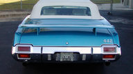 1971 Oldsmobile 442 Convertible 455/320 HP, Automatic presented as lot S41 at Kissimmee, FL 2013 - thumbail image3