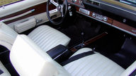 1971 Oldsmobile 442 Convertible 455/320 HP, Automatic presented as lot S41 at Kissimmee, FL 2013 - thumbail image4