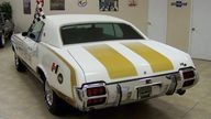 1972 Oldsmobile Hurst 442 455/270 HP, Automatic presented as lot S76.1 at Kissimmee, FL 2013 - thumbail image2
